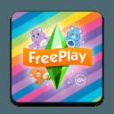模拟人生FreePlay手机版v5.56.0无限金币畅玩版
