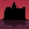 锈湖旅馆2021安卓汉化版v1.0.0安卓免费版