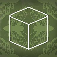 逃离方块悖论2021最新汉化版v1.0.23安卓版