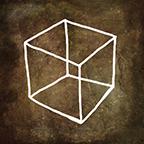逃离方块洞穴2021中文汉化版v1.5安卓版