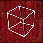 逃离方块剧院最新版中文版v1.5安卓不闪退版