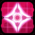 飞镖战士破解版v1.0.0无限金币