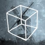 逃离方块磨坊最新汉化版v2.0.0安卓版