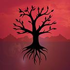 逃离方块锈湖根源手机版汉化版v1.2安卓中文版