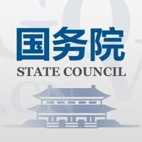 �胛裨嚎突Ф�app下载官方最新版v4.
