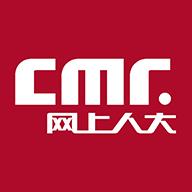 中国人民大学校园卡(微人大)v2.0.5