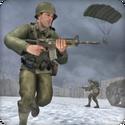 二战之冬季英雄无限内购无敌安卓版