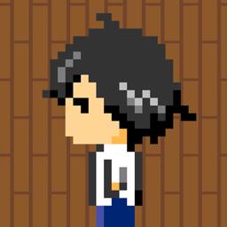 1K MUSIC中文版v1.0.0扑家汉化版