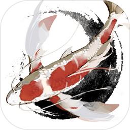 洄溯沙棠(古风音乐游戏)官方版v1.0