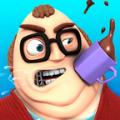 狂揍老板模拟器安卓版v1.1.1最新版
