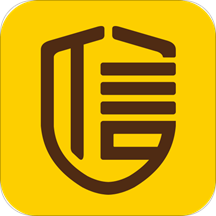 2021启信宝个人版信息查询v6.8.8.0安卓最新版