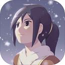 灵魂之桥免费解锁安卓完整版v3.8.0