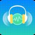 声波清理手机扬声器app(声波清理大