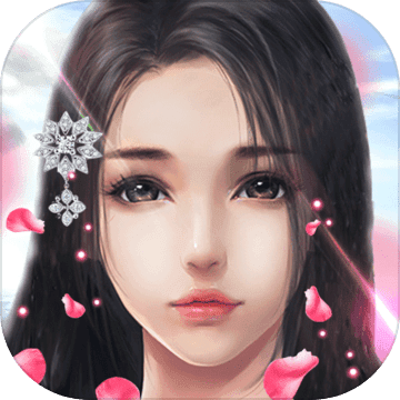 安卓版侠义英雄qq版v1.0.9.1最新版