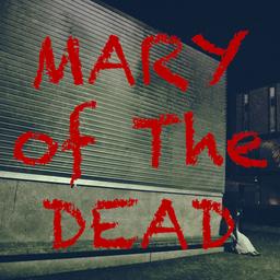 死亡玛丽游戏汉化版v1.0.0安卓版