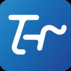 宅虎app(个人免费发布二手车信息平台)