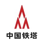 美团共享锂电池app骑手端(铁塔换电)v4.0.11官方合作版