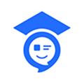 温州智慧教育云平台登录入口v6.6.8官网最新版
