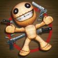 锤爆木偶免费无限道具安卓版v1.0.0