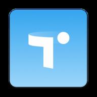阿里云Teambition网盘正式版v1.0免