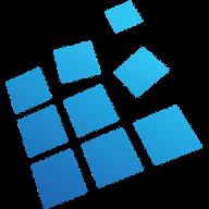 ed302-9.apk模拟器最新版(exagear繁