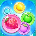 水果王者领红包v1.0.3免费提现版
