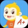 云成绩手机查成绩app最新版v5.0.0安