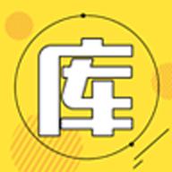 傲寒软件库app官方版1.2最新免费版