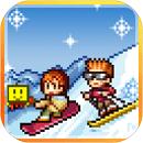 闪耀滑雪场无限材料修改版v1.10作弊
