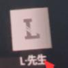 L先生改机软件官方安卓版v5.6.6最新