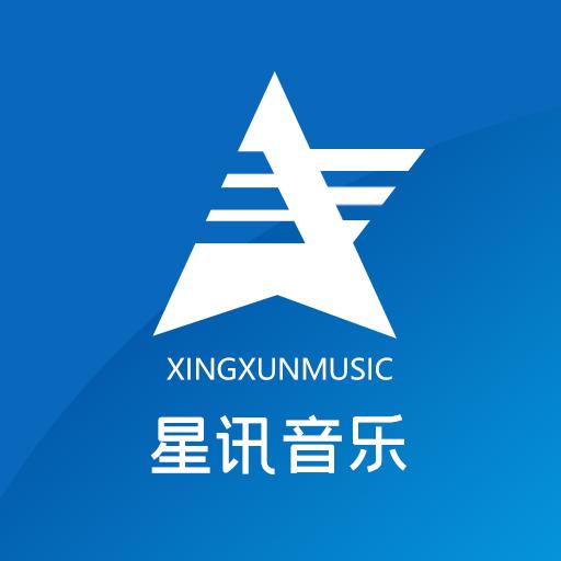 网上钢琴教学app(星迅音乐)v1.0最新版