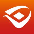 德州银行网上个人银行app官方版v5.