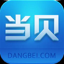 创维酷开安卓版当贝市场手机版v4.3
