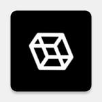 nottiled最新版2021汉化版v1.7.0a谷歌版
