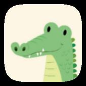 天猫抢茅台脚本appvPro 7.0.4-1自动