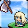 空岛冒险无限体力汉化v1.22安卓版