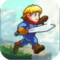 超级剑人冒险安卓版v1.2.0无广告版