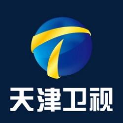 天津卫视官方app客户端