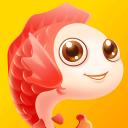 飞鱼清理极速版v1.0.1赚金版