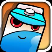 袋子大乱斗最新汉化版v3.3.0安卓版