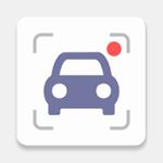 汽车黑匣子app安卓手机版(汽车护卫队破解版)v7.3.4160专业版