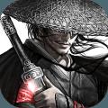 步步高电子词典游戏侠客行v1.0.2手机版无需模拟器