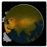 文明时代2大清帝国mod变态修改版