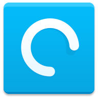 知乎日报下载手机版2021最新版v2.7.0安卓版