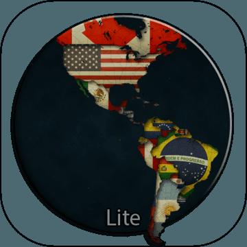 文明时代美洲版修改无限金币版v1.1