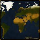 文明时代3手游最新版v1.1.2安卓版