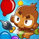 猴子塔防6(气球塔防)无限修改版v21.1最新版中文全解锁