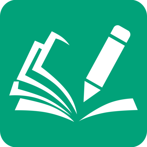 免费自考刷题app伴我考自考v3.5.3免