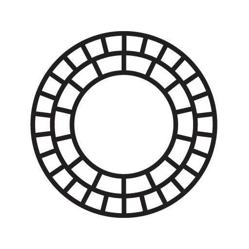 华为安装vsco破解版不需要登录版v191全滤镜解锁版