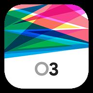 originos图标包app手机版v7.3第三方